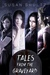 Tales from the Graveyard: The Complete Collection
