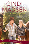Second Chance Ranch (Hope Springs, #1)
