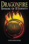 Dragonfire: Sphere of Eternity