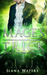 The Mage's Trick (the Mages Tales, #2)