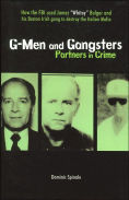 G-men and Gangsters Partners in Crime