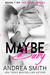 Maybe Baby (Baby, #1)