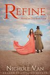 Refine (House of Oak, #4)