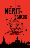 The Merit Birds