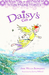 Daisy's Gift (Wilderness Fa...