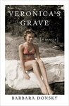 Veronica's Grave by Barbara Donsky