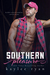 Southern Pleasure (Southern Heart, #1)