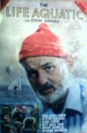 The Life Aquatic with Steve Zissou (For Your Consideration)