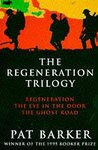 The Regeneration Trilogy (Regeneration, #1-3)