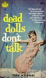 Dead Dolls Don't Talk