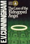 The Case of the Kidnapped Angel (Masao Masuto, #6)