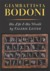 Giambattista Bodoni: His Life and His World
