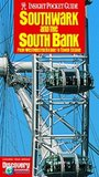 Southwark and the South Bank Insight Pocket Guide: From Westminster Bridge to Tower Bridge