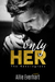 Only Her (The Kensingtons, Book 4)
