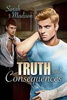 Truth and Consequences (The Sixth Sense Book 3)