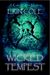 Wicked Tempest: A Kate Wate...