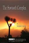 The Sawtooth Complex