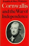 Cornwallis And The War Of Independence