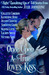Once Upon a True Love's Kiss by Julie Johnstone