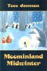 Moominland Midwinter (The Moomins, #6)