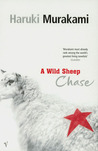 A Wild Sheep Chase (The Rat, #3)