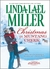Christmas in Mustang Creek (The Brides of Bliss County #4)