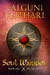 Soul Warrior (The Age of Kali, #1)