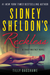 Sidney Sheldon's Reckless (Tracy Whitney Series, #3)