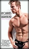 Required Surrender (Trust In Me Book 3)