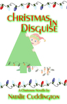 Christmas in Disguise