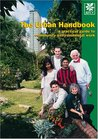 The Urban Handbook: A Practical Conservation Handbook