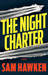 The Night Charter (Camaro Espinoza #1)