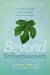 Beyond Embarrassment: Reclaiming Your Life with Neurogenic Bladder and Bowel