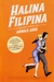 Halina Filipina by Arnold Arre