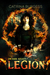Legion by Catrina Burgess