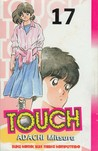 Touch Vol. 17