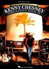 Kenny Chesney - Greatest Hits II Songbook