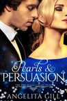 Pearls & Persuasion (The Priceless Collection #2)