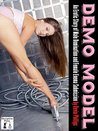 Demo Model: An Erotic Story of Male Domination and Female Enema Submission