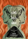 Long Red Hair by Meags Fitzgerald