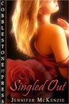 Singled Out (Divine Intervention #1)