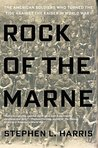 Rock of the Marne...