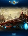 Perdition's Crossing (StarCraft II: Legacy of the Void - Online Short Story)