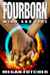 Wind and Fire (Fourborn,#1)