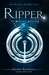 Ripper (The Morphid Chronicles, #2)