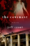The Covenant (Jackie Lyons, #2)