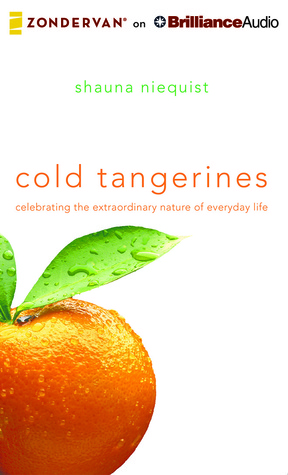 bloor book essay tangerine Discussion guide for tangerine by edward bloor  tangerine discussion guide  choose a word that is actually in the book that you feel sums up what.