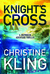 Knight's Cross (The Shipwreck Adventures #3)