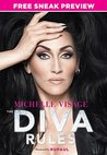 The Diva Rules (Sneak Preview): Ditch the Drama, Find Your Strength, and Sparkle Your Way to the Top