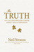 The Truth by Neil Strauss